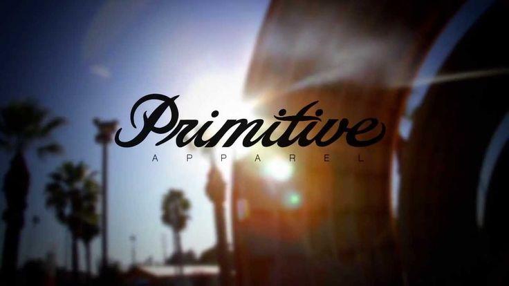 Primitive Wallpaper Free Download
