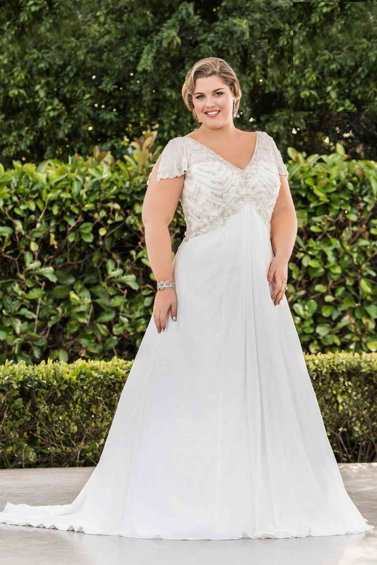 best my dream wedding images on pinterest wedding frocks