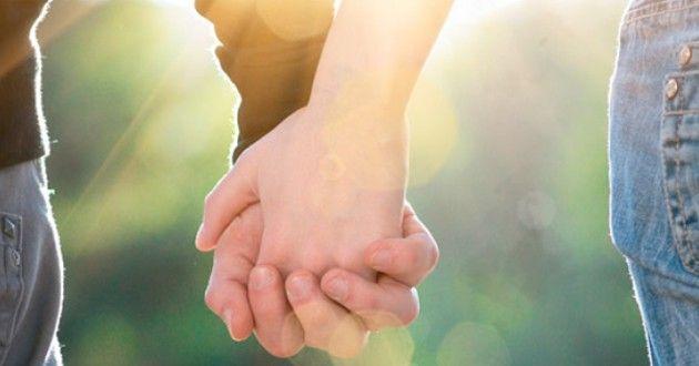 20 maneras sencillas de demostrar amor