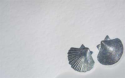 Ref 401 Silver (www.weddingcards.co.za)