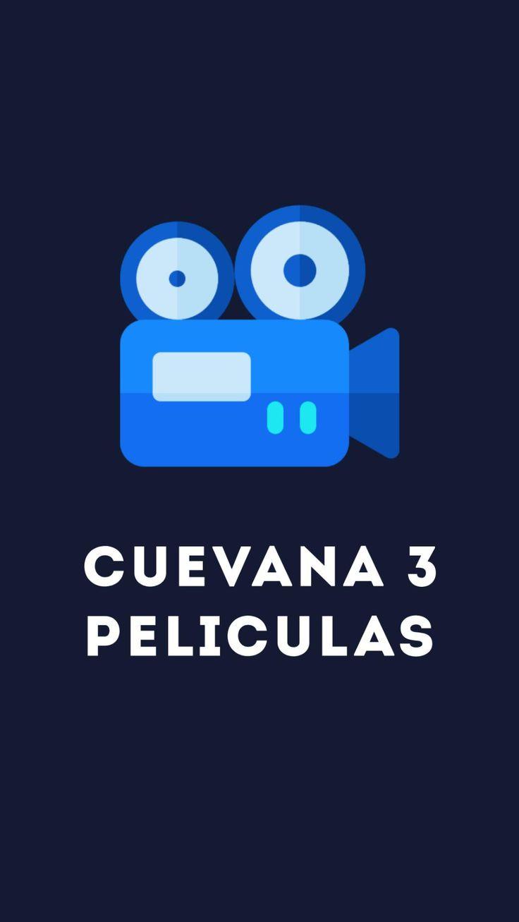 Cuevana 3 For Android Apk Download En 2021 Apps Editor De Videos Google Play