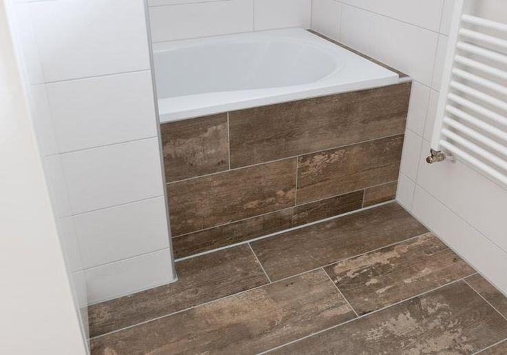40 best Houtlook / Keramisch parket images on Pinterest | Bathrooms ...