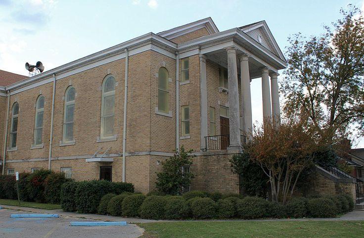 ArkansasWhite Hall Catholic Dating