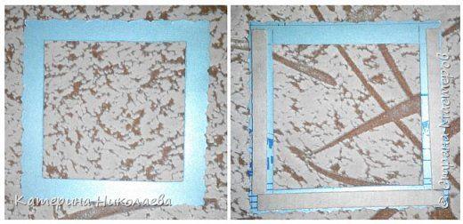 Σχεδιασμού Προσομοίωση Master Class Πακέτο Γενεθλίων απλικέ MK μαγικό κουτί για τη γέννηση του μωρού σας χαρτόνι γκοφρέ Κολλητική ταινία πολυαιθυλενίου Φωτογραφία 31