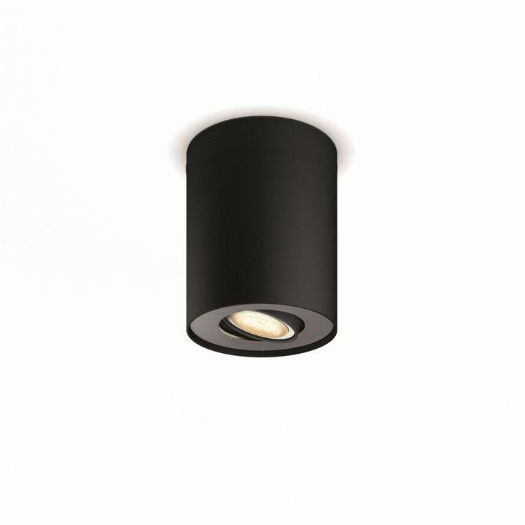 Philips Hue Pillar 56330/30/P7 na našem webu za akční cenu.