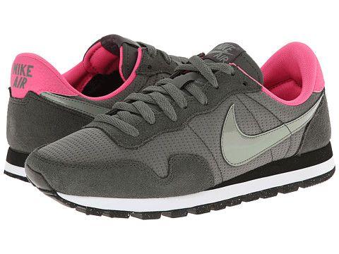 Nike Air Pegasus yes, please