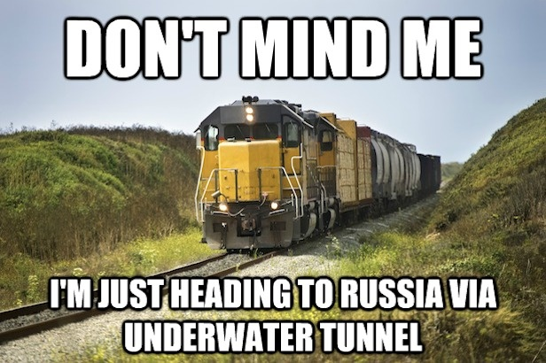 Move Over Planes, Trains Are Making A ComebackSorry Couldn T Resistance, Dads Work, Hour Flew, Check In Time, Free Wi Fi, 5 6 Hour, Postheadericon Moving, Consider Travel