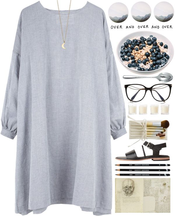 """{253}"" by oliviarose-i on Polyvore"