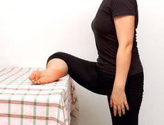 How to Gain Flexibility in Your Hips. During routine exercise and a daily work schedule, hips are often overlooked. Unfortunately for people who work at a desk for hours a day, the hip muscles can be extremely tight, causing sciatica,...