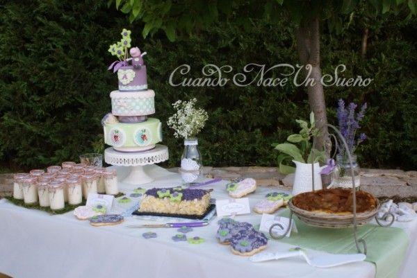fiesta rstica buffet rstico de dulces inspiracin manzanas boda mesa rstica eventos fiesta cumpleaos rstica ideas decoracin rstica dulu