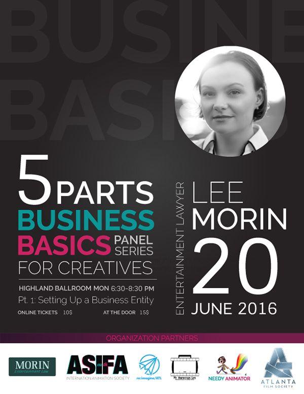 Speaker Event Flyer Idea Event Poster Design Inspiration Event Poster Design Event Flyer