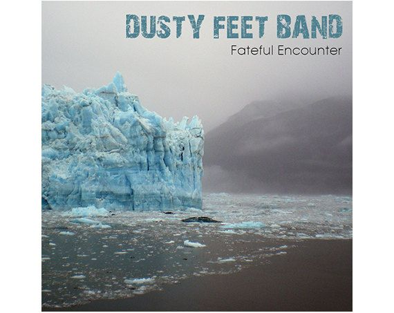 FATEFUL ENCOUNTER  Dusty Feet Band  Music mp3