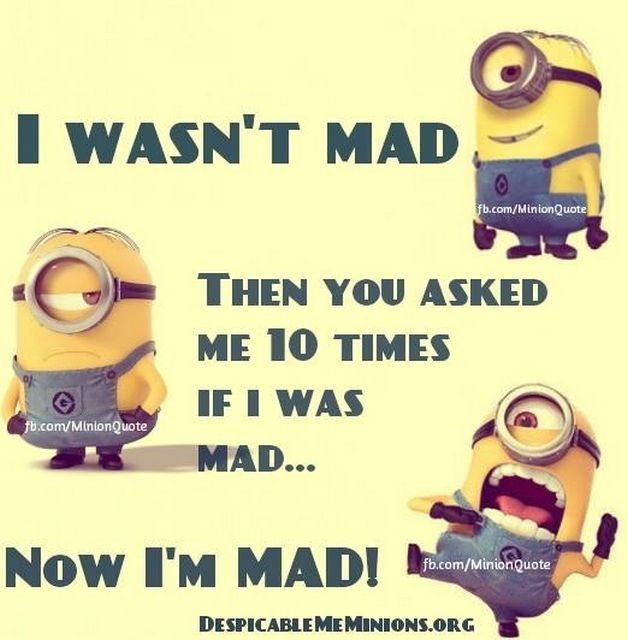 Today Top 30 Funny Minions (04:50:54 AM, Friday 06, January 2017 PST) – 30 pics