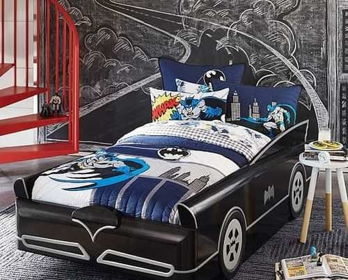 25 best ideas about batman bedroom on pinterest batman 10189 | d0a34ba618b9bf1b13f534f75e6ce729