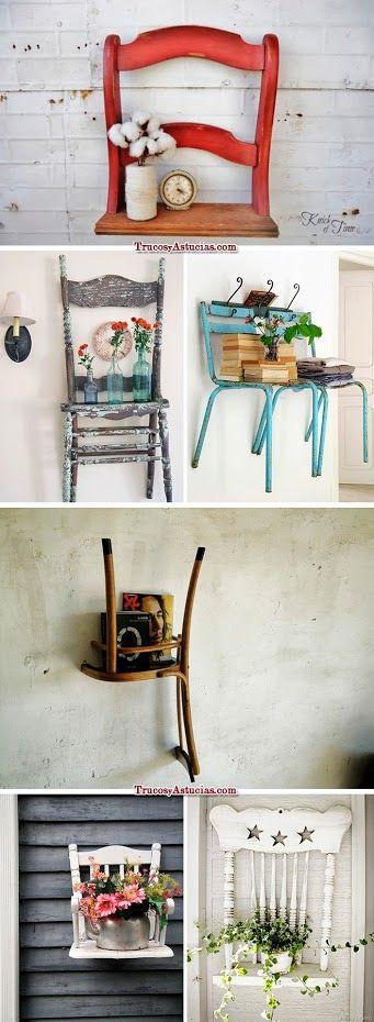 die besten 25 stummer diener ikea ideen auf pinterest kleine tischs ge diener und. Black Bedroom Furniture Sets. Home Design Ideas