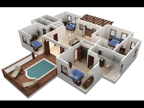 Best house layout app