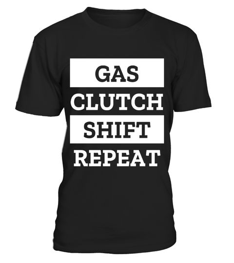 # Gas Clutch Shift Repeat Motocross .  I'd Rather Be Riding Motocross - This is the perfect t-shirt for any motocross, supercross, enduro, off road racing, motorcycle, freestyle, bike rider or trial racing lover you know that has a unique sense of humor and classy style. Perfect Gift for Mom, Dad, Son, Men, Women or Boys and Girls. If you are a real dirt bike nut, this shirt is for you.