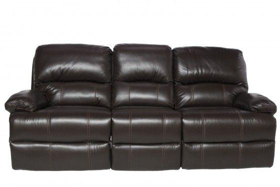 mor furniture   images  pinterest   bedroom sets  living room sets