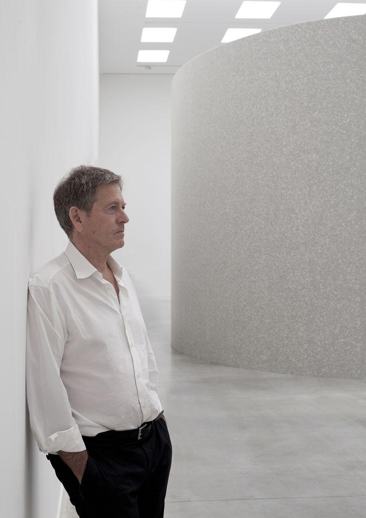 John-Pawson-portrait.jpg (2000×2826)