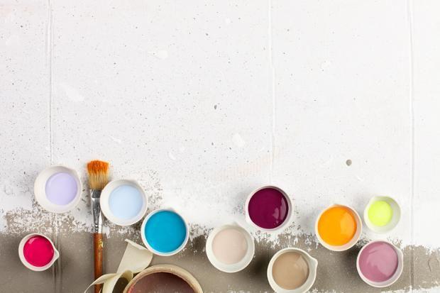 Farbenlehre Bedeutung und Wirkung von Farben Schöner