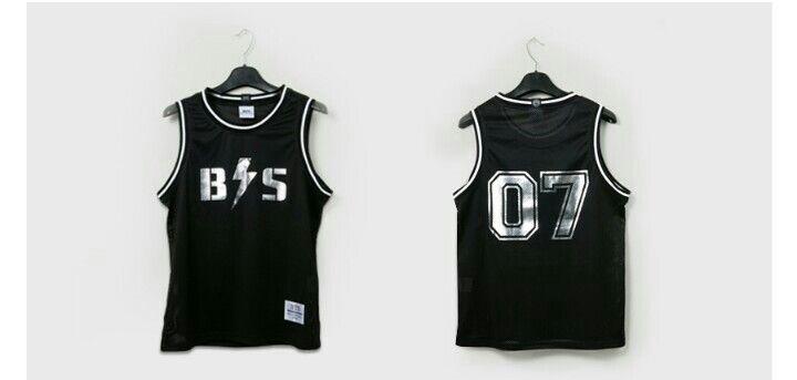 Bts Official Shop - Shirt