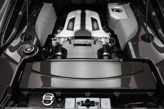 2009 Audi R8 4.2L Anaheim Hills  CA