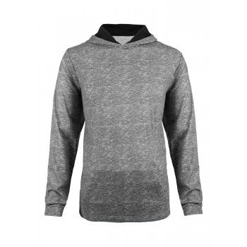 Long Sleeve Printed Hoodie for men fits like a dream! $26.99 #mywarehouseone