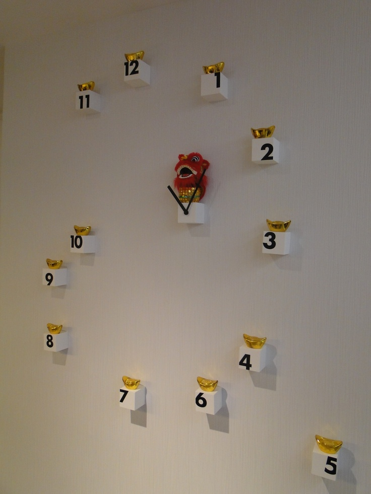 56 best amadeus holiday decorations images on pinterest for Amadeus decoration