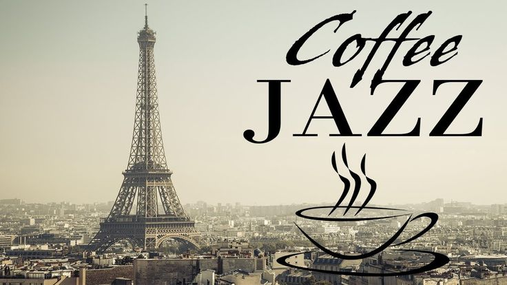 Relaxing Piano JAZZ & Bossa Nova - Background Instrumental Music For for...