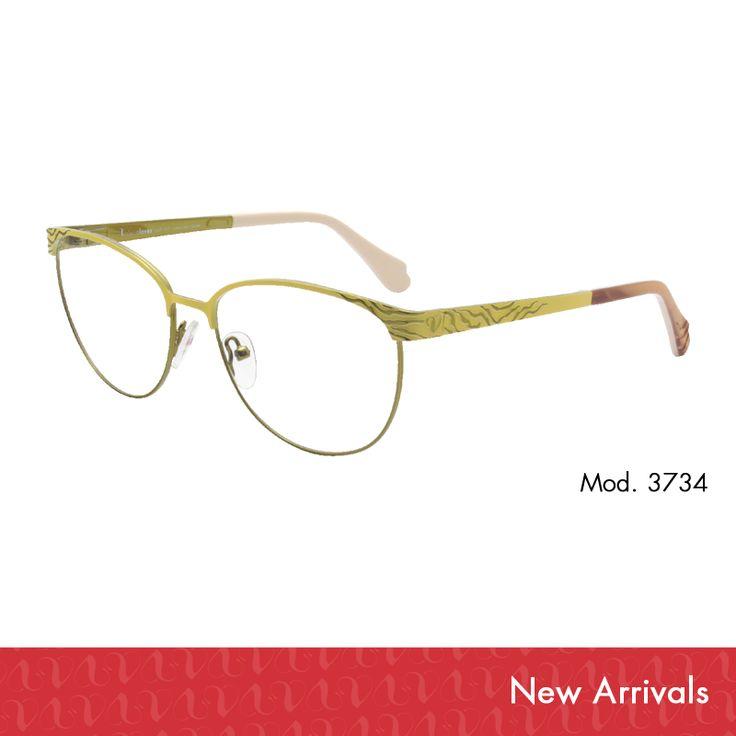 Mod. 3734 Color 004