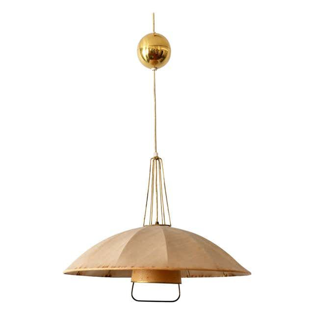 Antique And Vintage Lighting Chandeliers And Lamps 103 437 For Sale At 1stdibs In 2020 Hanging Lights Pendant Lamp Adjustable Lighting