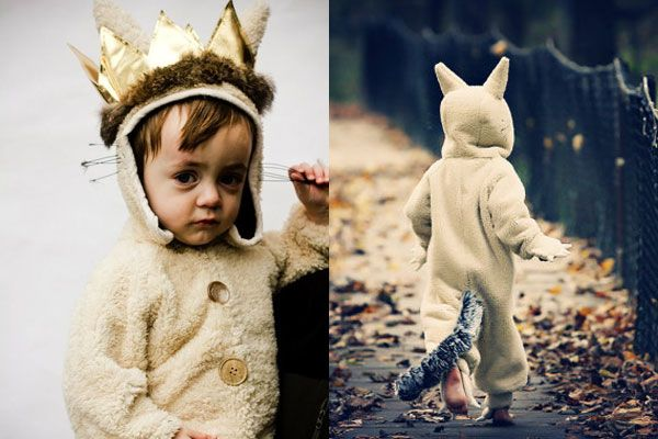 23 best Dress up images on Pinterest   Dress up, Costumes and Birthdays