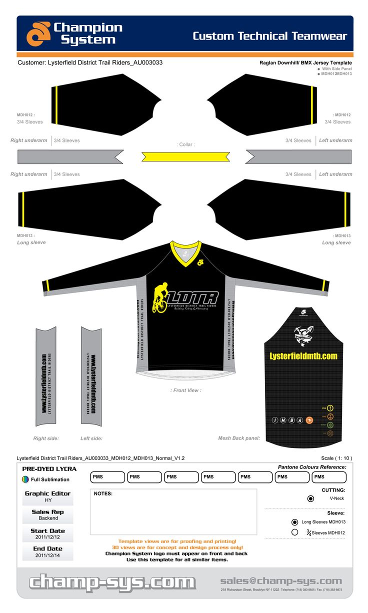 17 best basketball unifrom images on pinterest basketball uniforms basketball jersey and. Black Bedroom Furniture Sets. Home Design Ideas