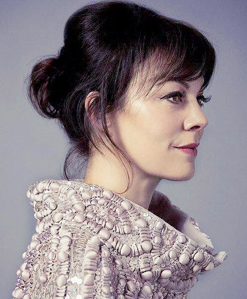 Helen McCrory Google Image Result for http://static.tumblr ...