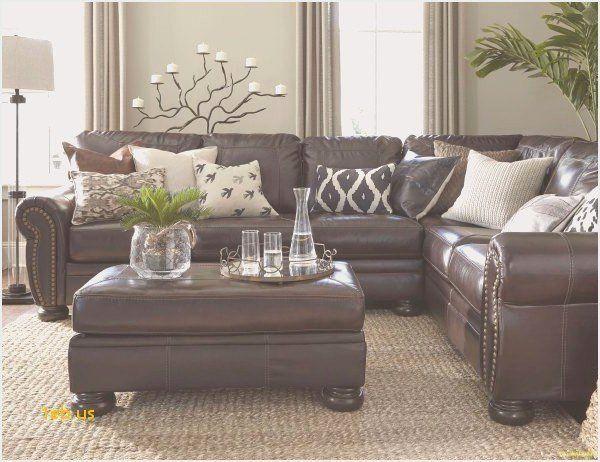 Pin On Living Room Furniture Design