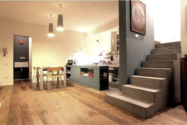http://www.dettaglihomedecor.com/2014/09/da-stalla-piccolo-appartamento.html