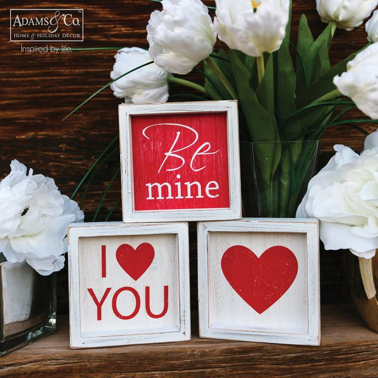 37 Best Images About Valentine 39 S Day On Pinterest