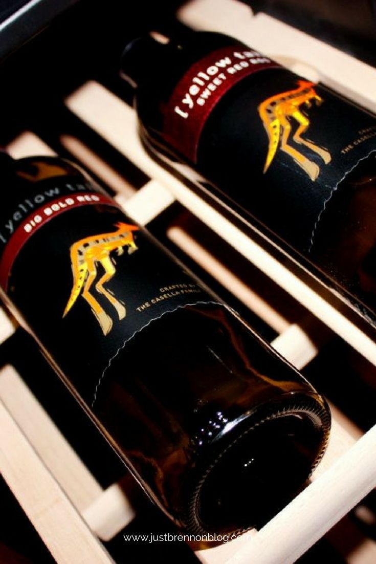 Cheap Red Wines | 4 Red Wines Under $20 | Red Wine | Wine for the Holidays | New Air Wine Cooler