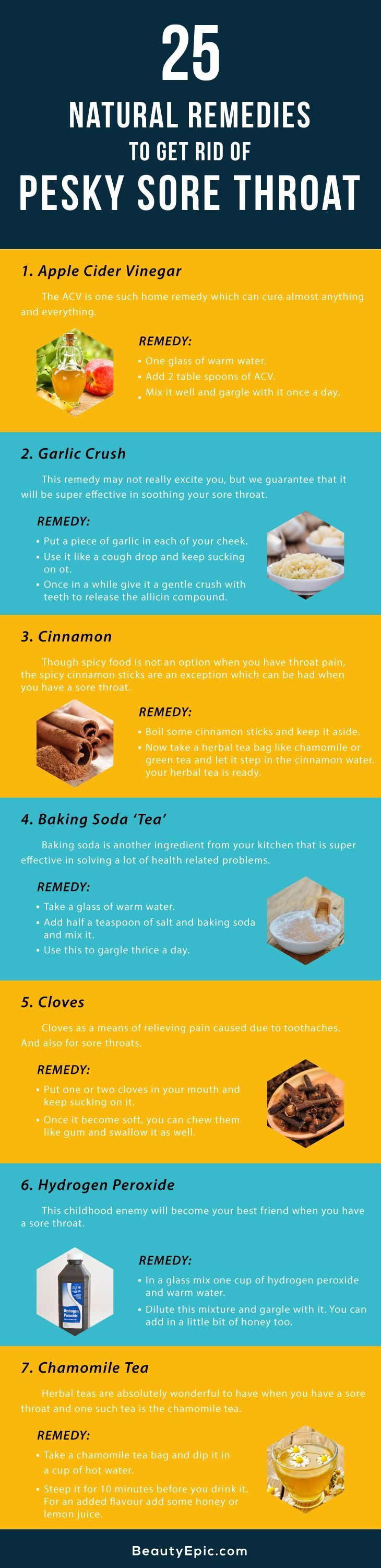 1434 best Health ..Remedies etc images on Pinterest | Natural ...