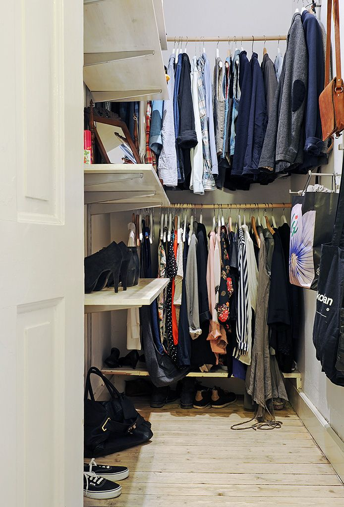 Studio Apartment Closet Ideas 45 best closet layouts images on pinterest | dresser, home and