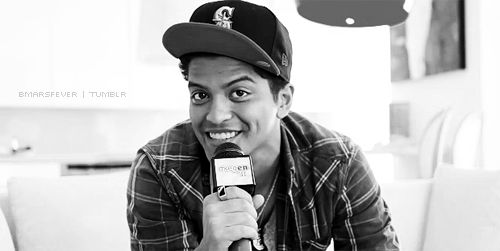 13 Best Images About Bruno Mars On Pinterest