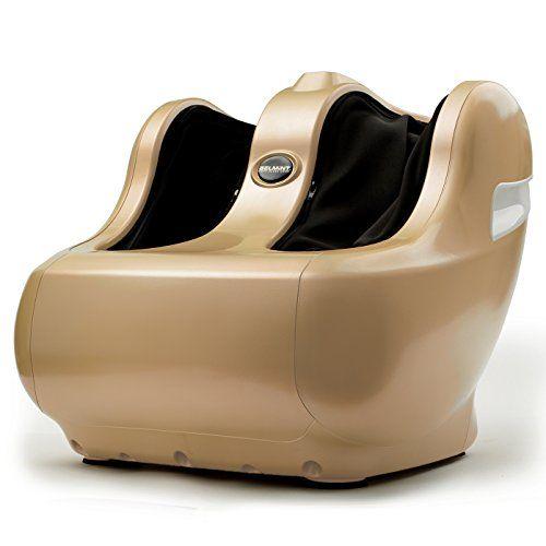 Belmint Electric Foot and Calf Spa Massager Machine with ... https://www.amazon.com/dp/B01F3XOCL6/ref=cm_sw_r_pi_dp_x_1vapyb0R5ZZRP