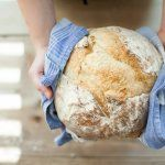 Receta+Masa+de+pan+con+KitchenAid
