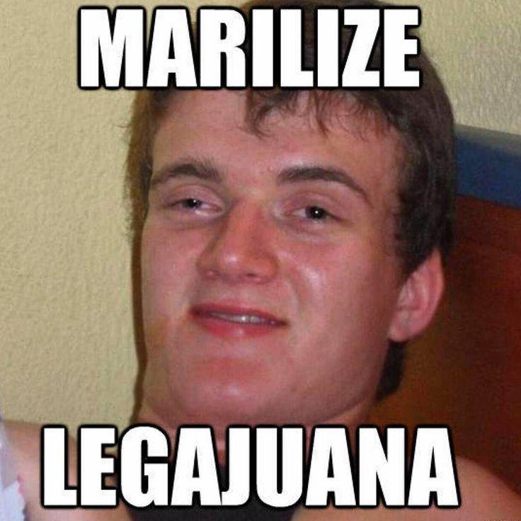 Seriously.. Marilize it!  #highaf #stoned #stonernation #chronic #stickyicky #savage #smartass #nochill #savageaf #picoftheday #playstation #pcgaming #weedstagram #xboxone #420 #marijuana #funnymemesoficial #high #instagaming #marijuanamovement #gamermemes #hardcoregamer #buds #gamingmeme #xbox #bud #funnymeme #weed #onlinegaming #gamermeme by some_bull_ish