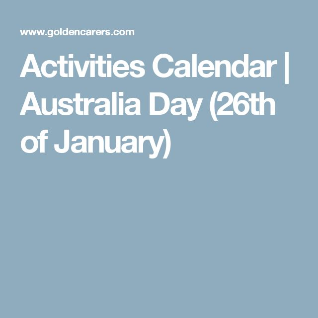 Best 25+ Calendar australia ideas on Pinterest House swap - sample julian calendar