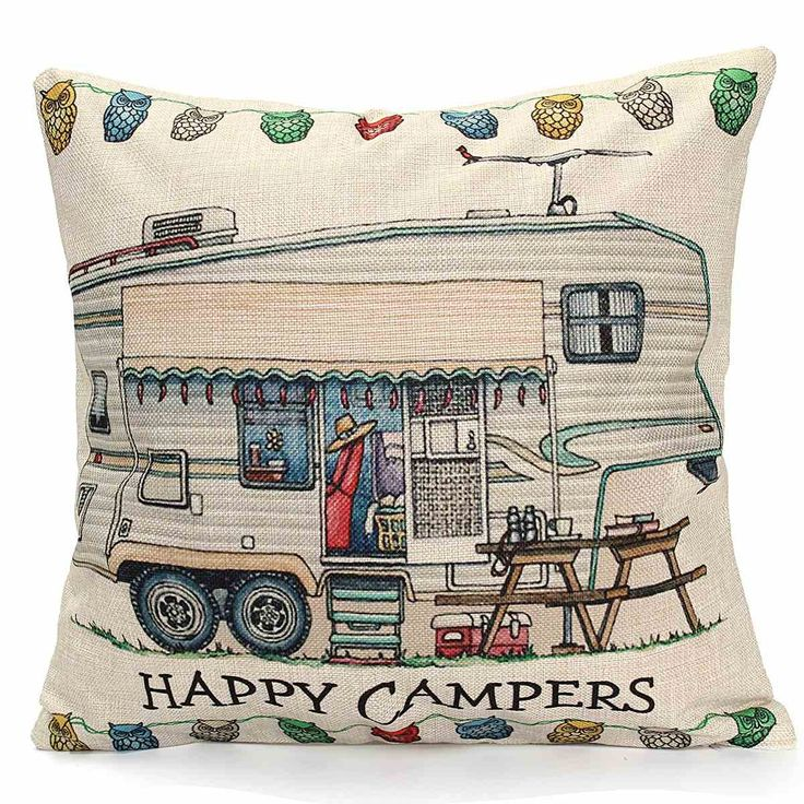 407 best Pop up camper ideas images on Pinterest | Campers, Camping Pillow Ideas For Camping on ground cloth for camping, luggage for camping, 6 man tents for camping, high chairs for camping, 5 person tents for camping, diy projects for camping, handbags for camping, cool box for camping, decorations for camping, bibs for camping, boxes for camping, storage bins for camping, trash can for camping, dresses for camping, comforters for camping, personalized signs for camping, mason jars for camping, puzzles for camping, tablecloths for camping, food for camping,