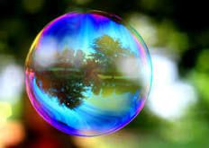 bubbles - Google Search