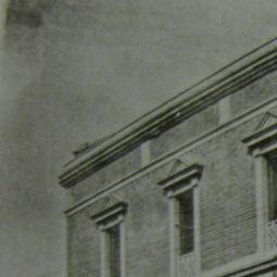 横浜開港150周年 みんなでつくる 横濱写真アルバム