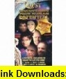 Quest Discovering Your Human Potential (Quest (Simon  Schuster)) (9780671574833) Deepak Chopra, Steven Covey, Thomas Moore, Bernie Siegel, David Whyte, Marianne Williamson , ISBN-10: 0671574833  , ISBN-13: 978-0671574833 ,  , tutorials , pdf , ebook , torrent , downloads , rapidshare , filesonic , hotfile , megaupload , fileserve