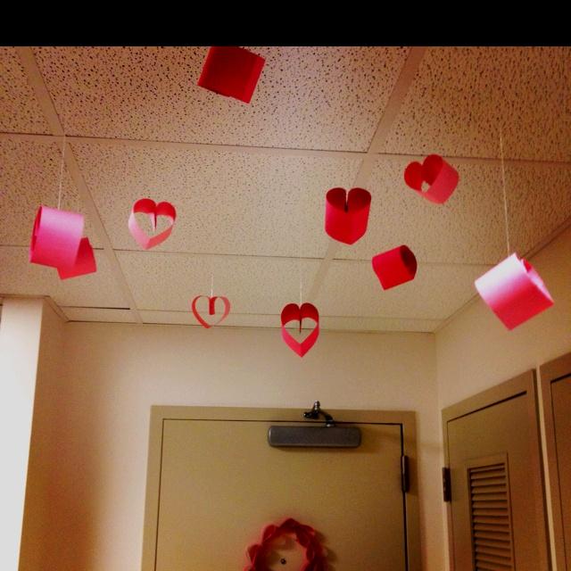 valentine apartments raleigh nc